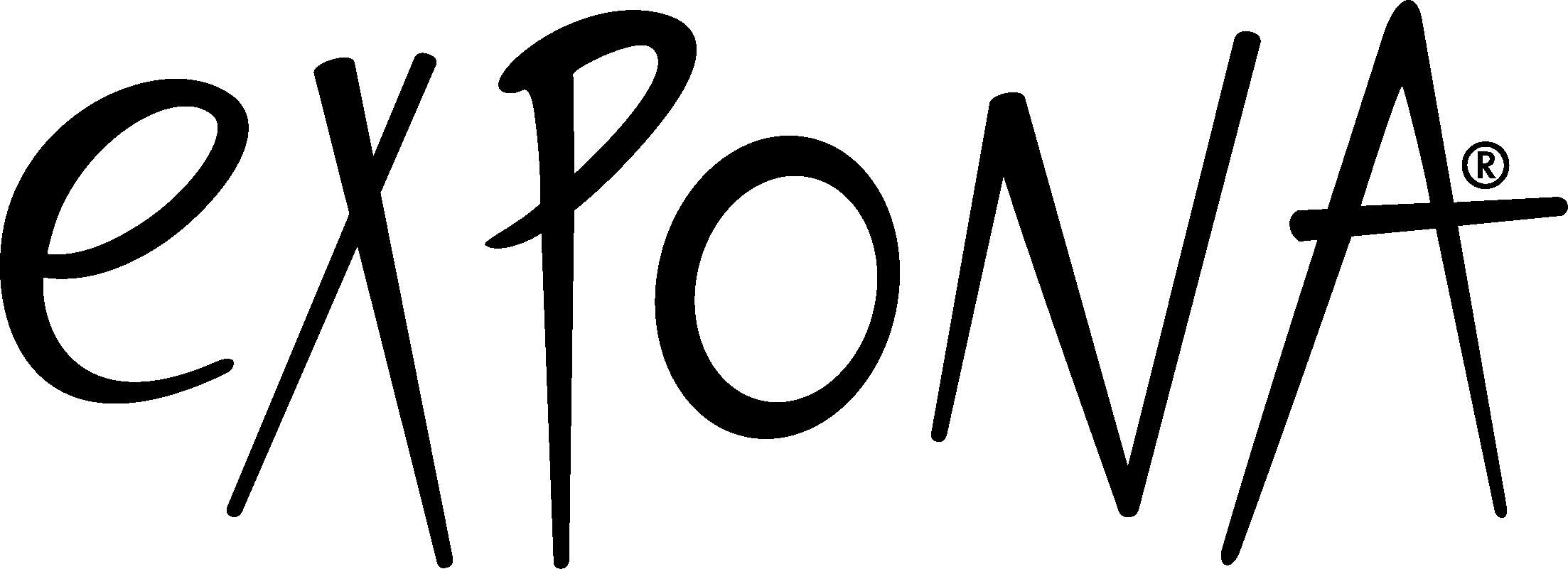 EXPONA