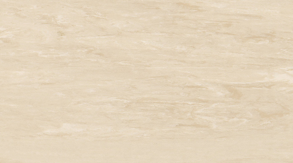 GERFLOR MIPOLAM CLASSIC 1.5 MM