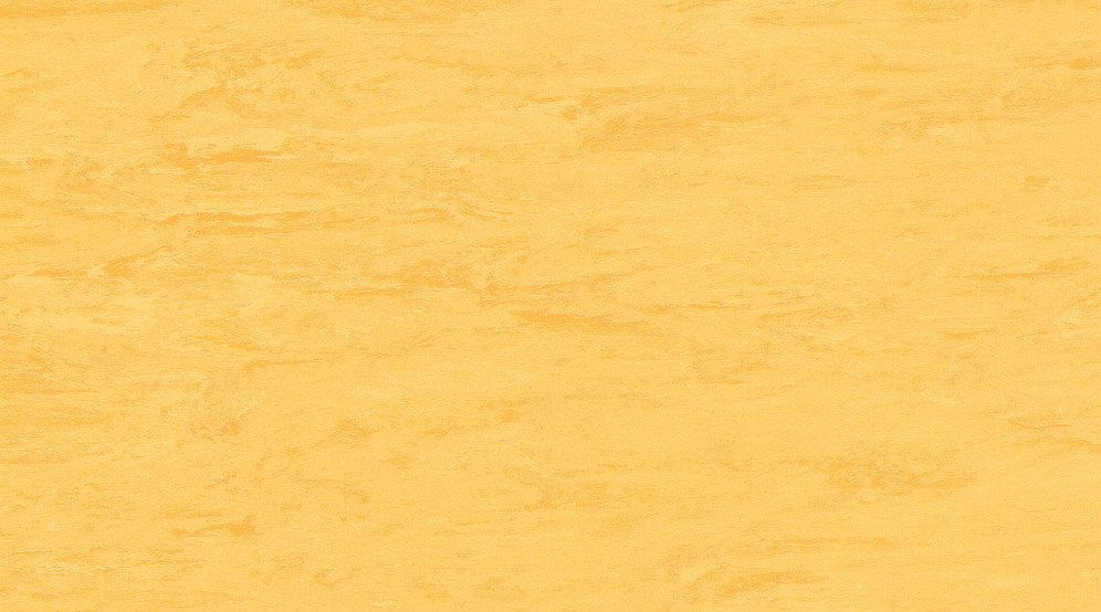 GERFLOR MIPOLAM CLASSIC 2 MM