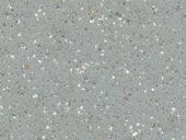 GERFLOR TARASAFE SPAR CLEAN TREATED