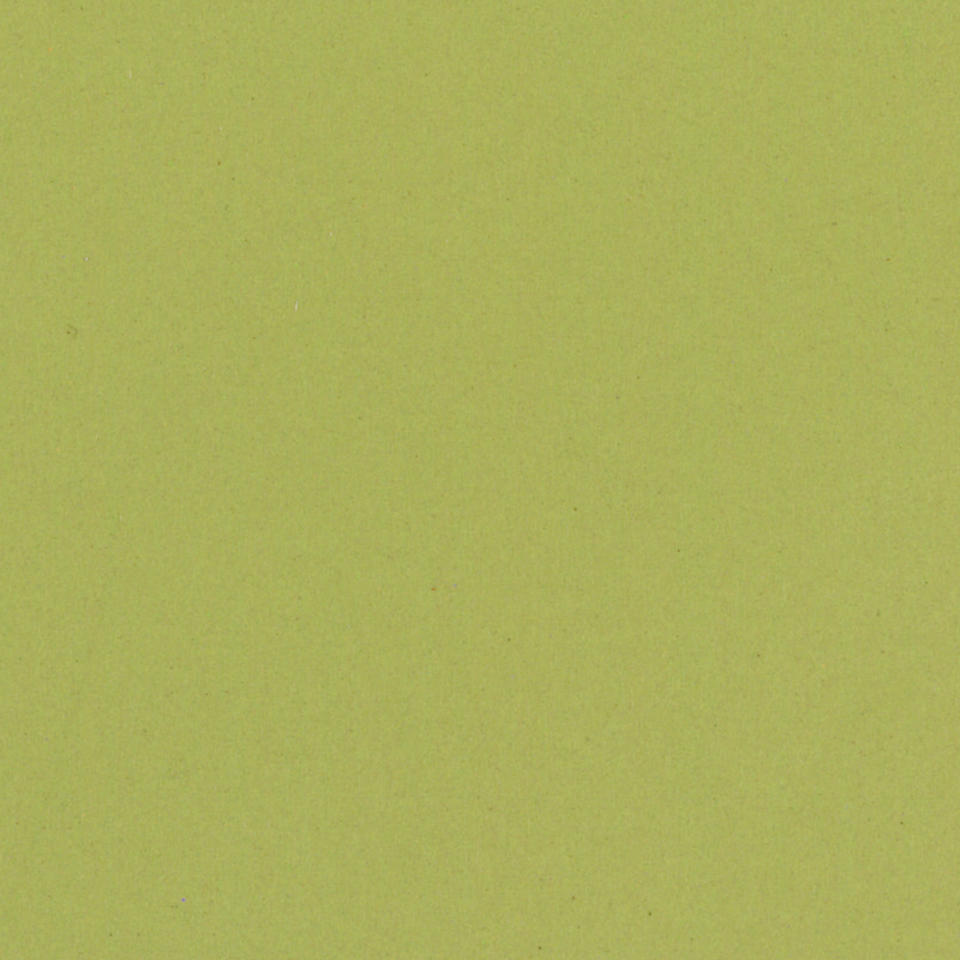 TARKETT ETRUSCO XF²™ (2.5 MM)