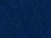 TARKETT TRENTINO XF²™ SILENCIO (3,8 MM)