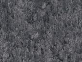 TARKETT LINOLEUM CONDUCTIVE XF²™