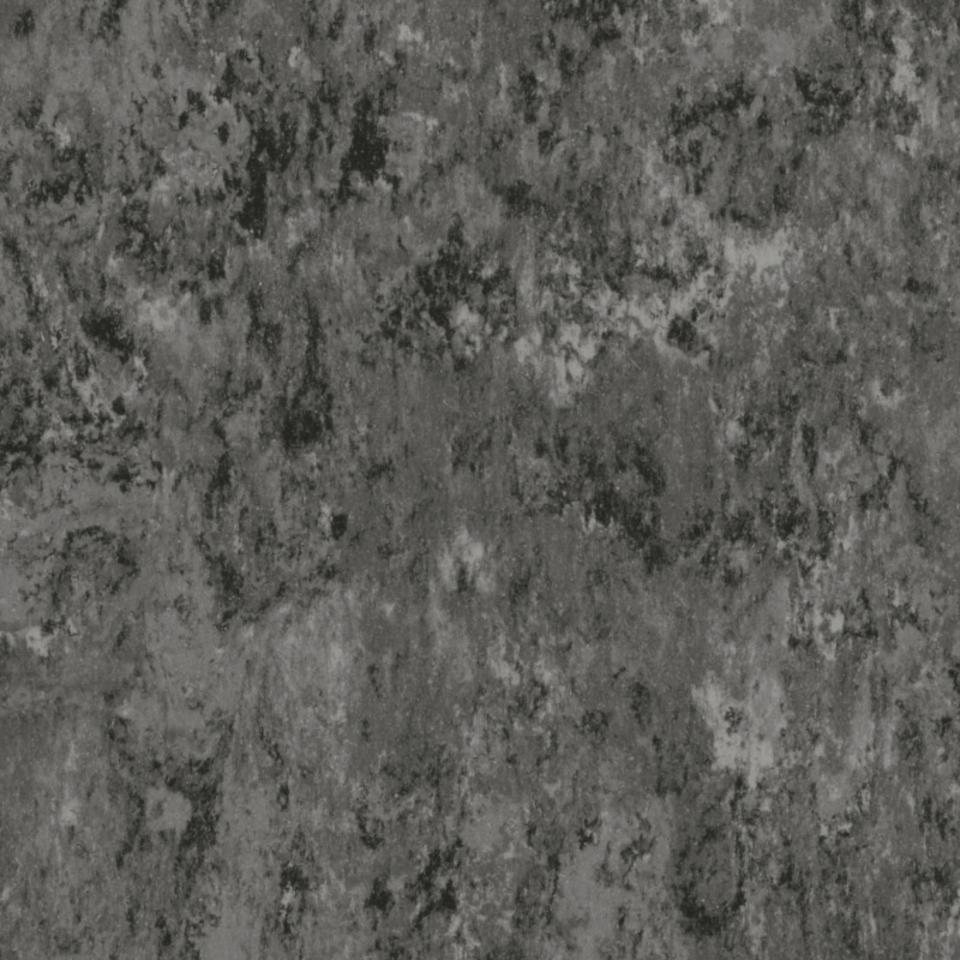 TARKETT VENETO XF²™ (3.2 MM)